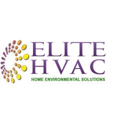 Comfort Elite HVAC - Orange, CA 92867 - (800)610-9121 | ShowMeLocal.com