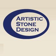 artistic stone design inc in richmond va 23236