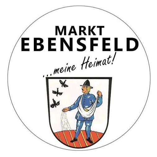 Bild zu Marktgemeinde Ebensfeld in Ebensfeld