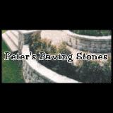 Peter's Paving Stones