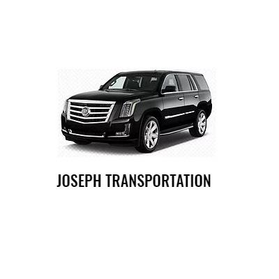 Joseph Transportation