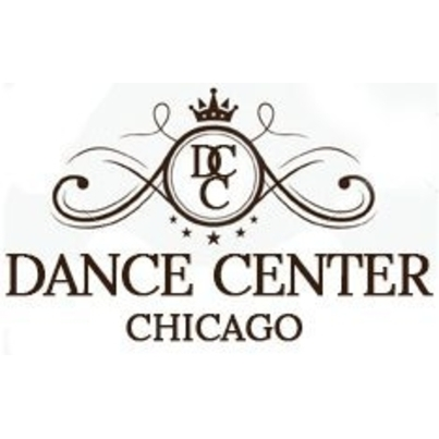 Dance Center Chicago