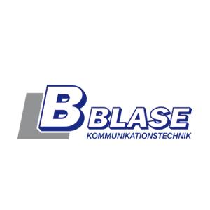 Bild zu Werner Blase GmbH & Co. KG Kommunikationstechnik in Lübbecke