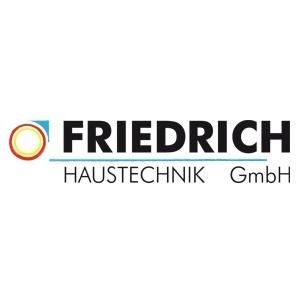 Bild zu Friedrich Haustechnik GmbH in Göppingen