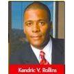 Rollins Law Group - El Segundo, CA - Attorneys
