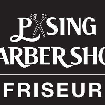 Pasing Barbershop