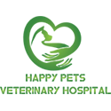 Happy Pets Veterinary Hospital