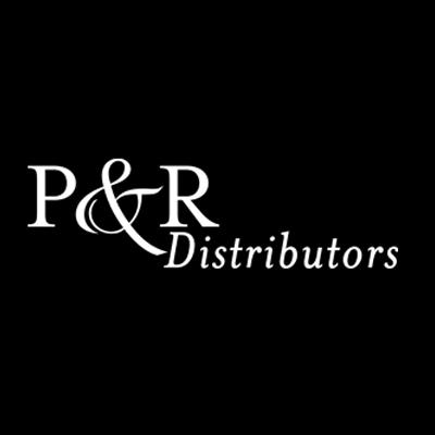 P & R Distributing Inc - Bryant, AR - Windows & Door Contractors