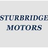 Sturbridge Motors