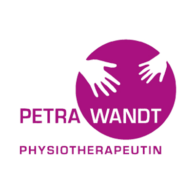 Bild zu Petra Wandt Physiotherapie in Hannover