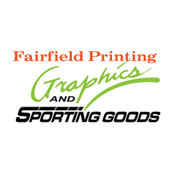 Fairfield Printing & Graphics