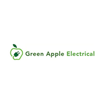 Green Apple Electrical