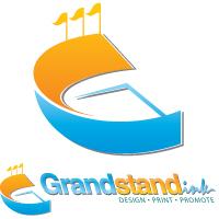 Grandstand Ink