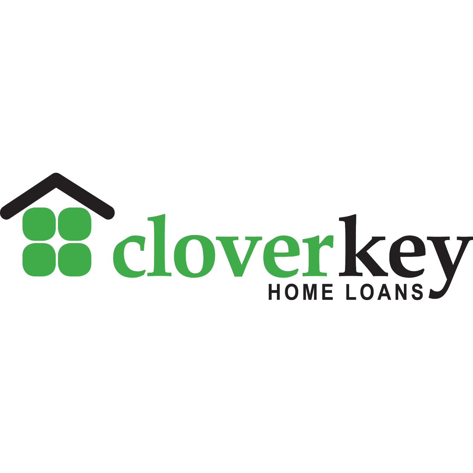 Clover Key Home Loans®