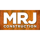 MRJ Construction Ltd