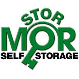 Stor-Mor Self Storage - Fort Collins, CO - Self-Storage