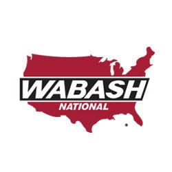 Wabash National - New Lisbon Operations - New Lisbon, WI 53950 - (608)562-7500 | ShowMeLocal.com