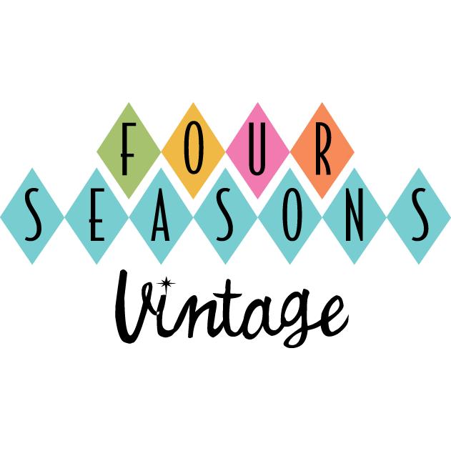 Four Seasons Vintage
