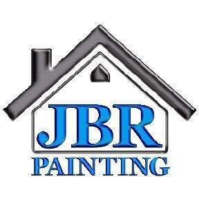JBR Painting Plus