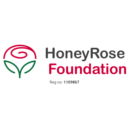 Honey Rose Foundation