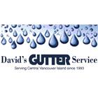 David's Gutter & Siding Service - Nanaimo, BC V0R 2H0 - (250)390-2019 | ShowMeLocal.com