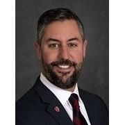 Jonathan Buscaglia, MD