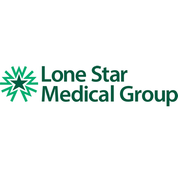 Lone Star Medical Group - Community Clinic - Weatherford, TX - Internal Medicine