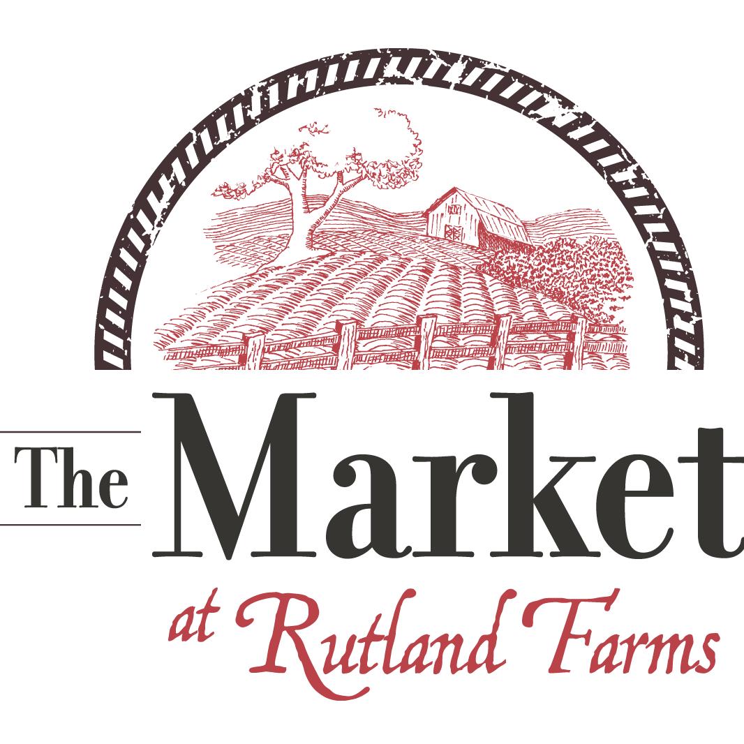The Market At Rutland Farms - Tifton, GA 31794 - (229)386-5111   ShowMeLocal.com