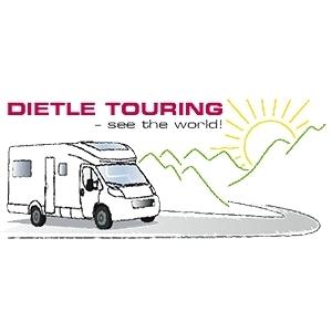Dietle Touring Inh. Martin Dietle