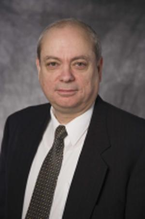 Noam Lazebnik, MD