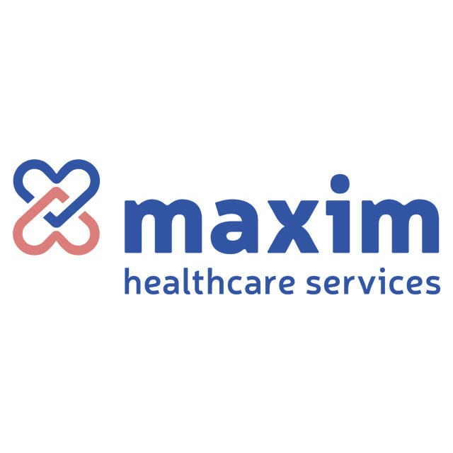 Maxim Healthcare Services - Skilled Nursing