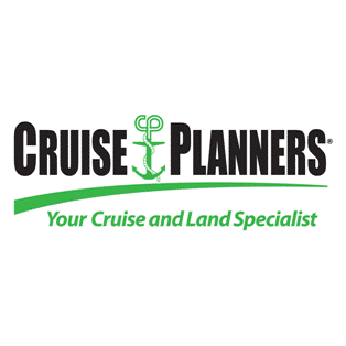 Cruise Planners - Diane Wozniak