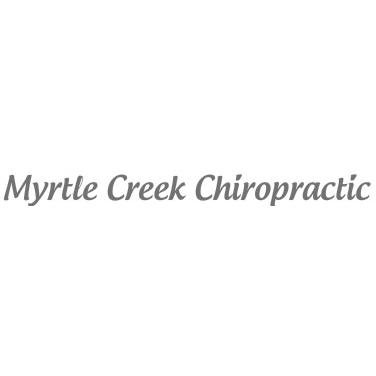 Myrtle Creek Chiropractic