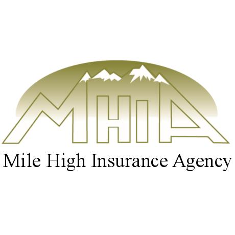 Mile High Insurance Agency