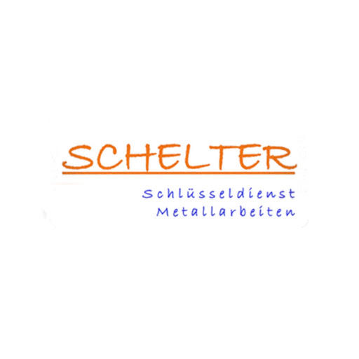 Bild zu Schelter Schlosserei und Schlüsseldienst in Nürnberg