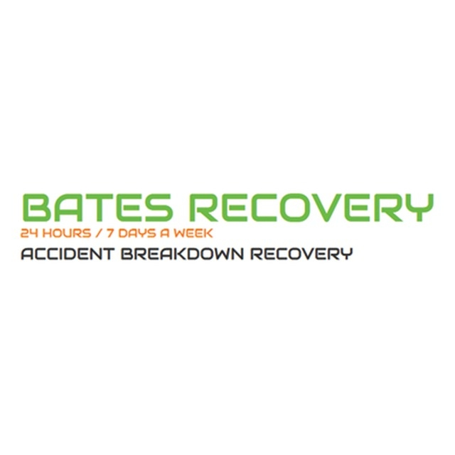 Bates Recovery - Skipton, North Yorkshire BD23 4EZ - 01756 201999 | ShowMeLocal.com