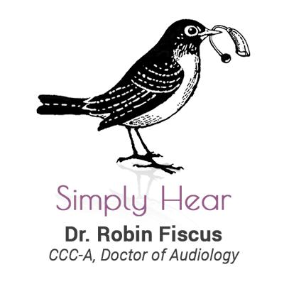 Simply Hear - Bremerton, WA - Medical Supplies