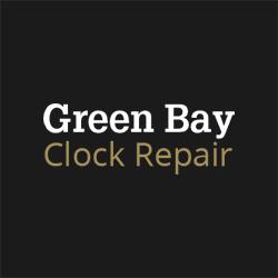 Green Bay Clock Repair