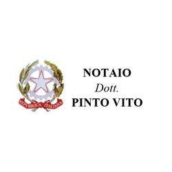 Notaio Pinto Vito