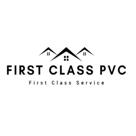 First Class PVC