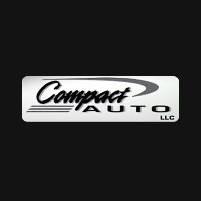 Compact Auto Repair LLC