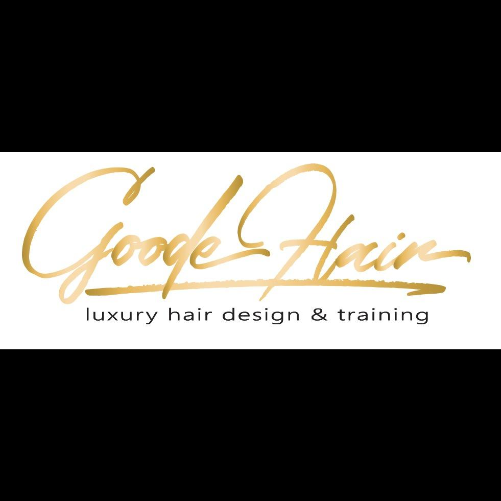 Shannon Goode - GoodeHair Classes and Workshops - Dublin, OH - Beauty Salons & Hair Care