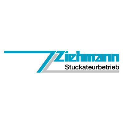 Ziehmann Stuckateurbetrieb Thomas Ziehmann