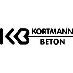 Bild zu Kortmann Beton GmbH & Co. KG in Schüttorf