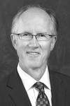 Edward Jones - Financial Advisor: John C Farmer
