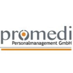 Bild zu promedi Personalmanagement GmbH in Dortmund