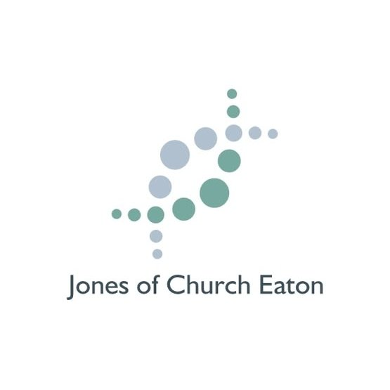 Jones of Church Eaton - Stafford, Staffordshire ST20 0AT - 01785 823937 | ShowMeLocal.com