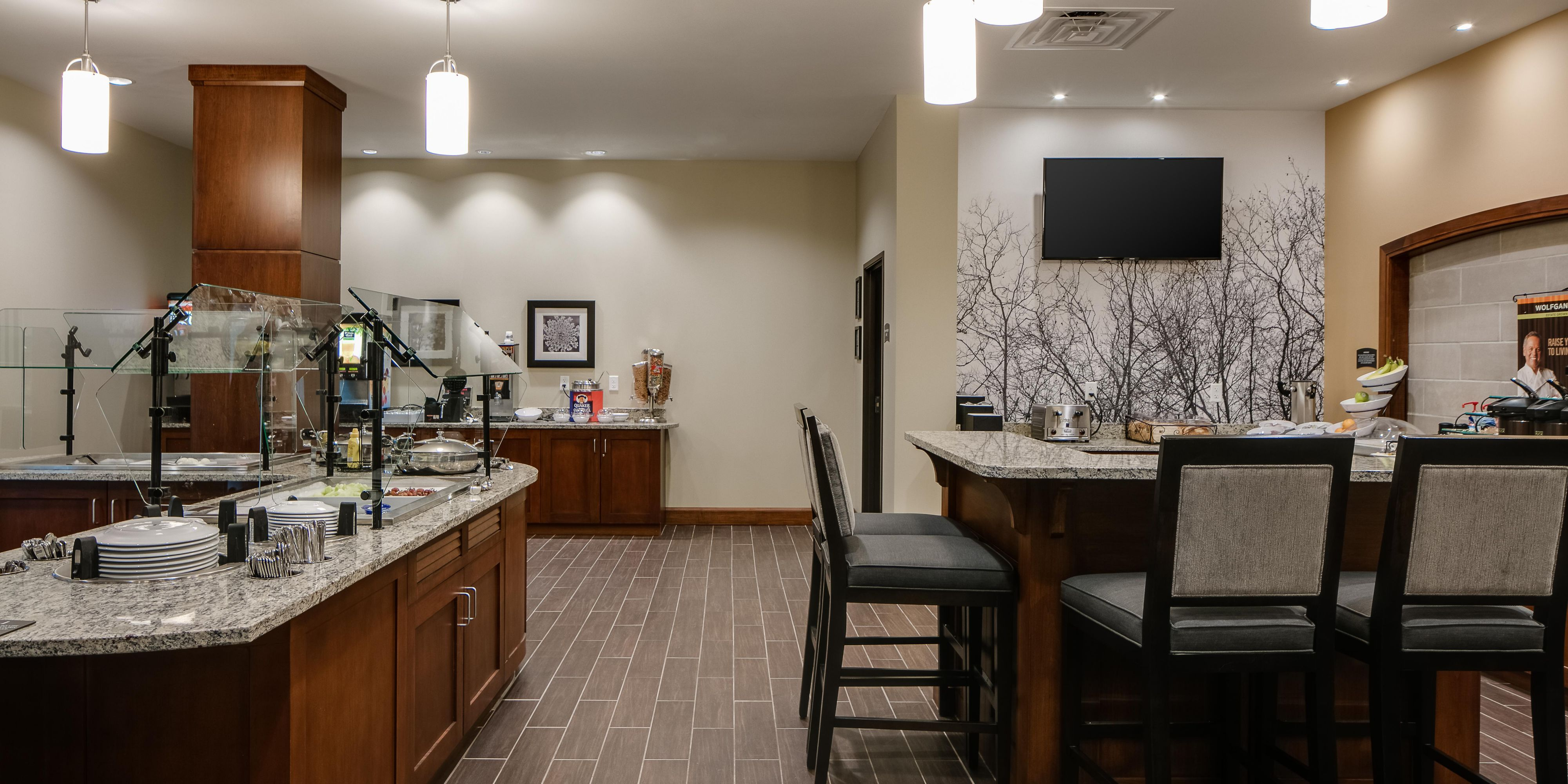 Hotels In Des Moines With Laundry Room