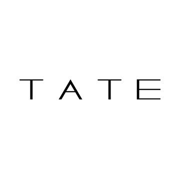 Salon TATE