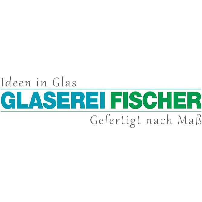 Bild zu Leonhard Fischer Glaserei in Oberammergau